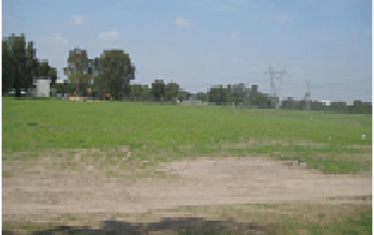 Foto de terreno habitacional en venta en cuaplatonco sn, la concepción jolalpan, tepetlaoxtoc, estado de méxico, 1037413 no 01