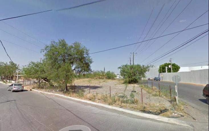 Foto de terreno comercial en renta en cuarta 1, los virreyes, reynosa, tamaulipas, 590925 no 02