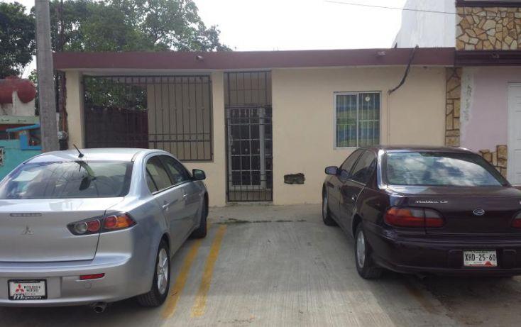 Foto de casa en venta en cuarta avenida 317, bugambilias, tampico, tamaulipas, 1087553 no 01