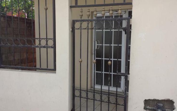 Foto de casa en venta en cuarta avenida 317, bugambilias, tampico, tamaulipas, 1087553 no 03