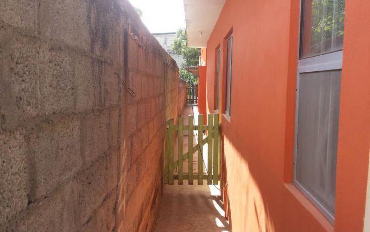 Foto de casa en venta en cuarta avenida 317, bugambilias, tampico, tamaulipas, 1087553 no 04