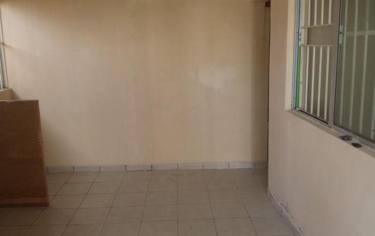 Foto de casa en venta en cuarta avenida 317, bugambilias, tampico, tamaulipas, 1087553 no 05