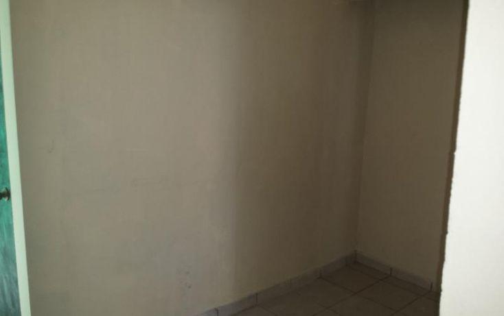 Foto de casa en venta en cuarta avenida 317, bugambilias, tampico, tamaulipas, 1087553 no 07