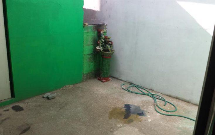 Foto de casa en venta en cuarta avenida 317, bugambilias, tampico, tamaulipas, 1087553 no 10