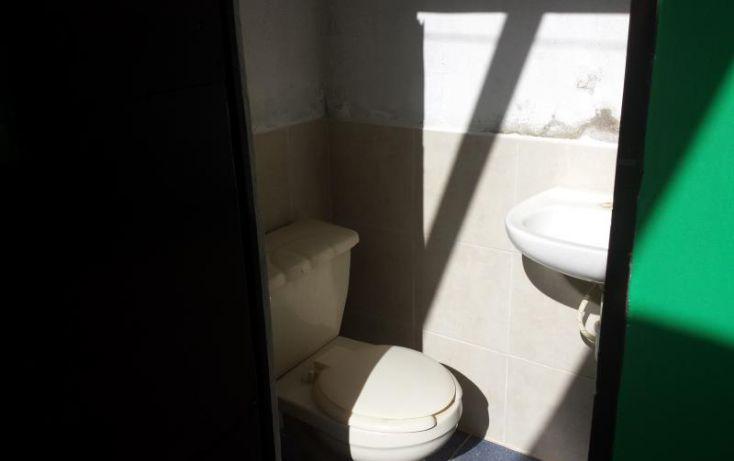 Foto de casa en venta en cuarta avenida 317, bugambilias, tampico, tamaulipas, 1087553 no 11
