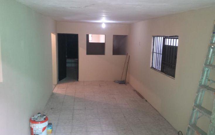 Foto de casa en venta en cuarta avenida 317, bugambilias, tampico, tamaulipas, 1087553 no 12