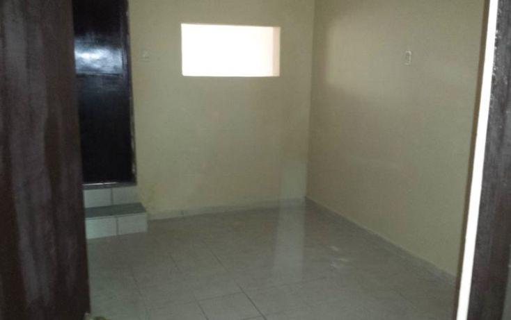 Foto de casa en venta en cuarta avenida 317, bugambilias, tampico, tamaulipas, 1087553 no 13
