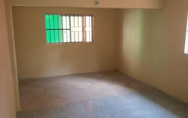 Foto de casa en venta en cuarta avenida 317, bugambilias, tampico, tamaulipas, 1087553 no 14