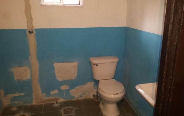 Foto de casa en venta en cuarta avenida 317, bugambilias, tampico, tamaulipas, 1087553 no 15