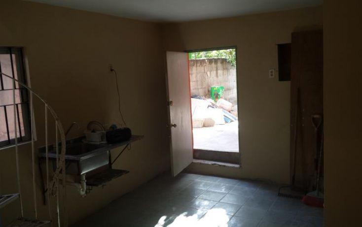 Foto de casa en venta en cuarta avenida 317, bugambilias, tampico, tamaulipas, 1087553 no 16