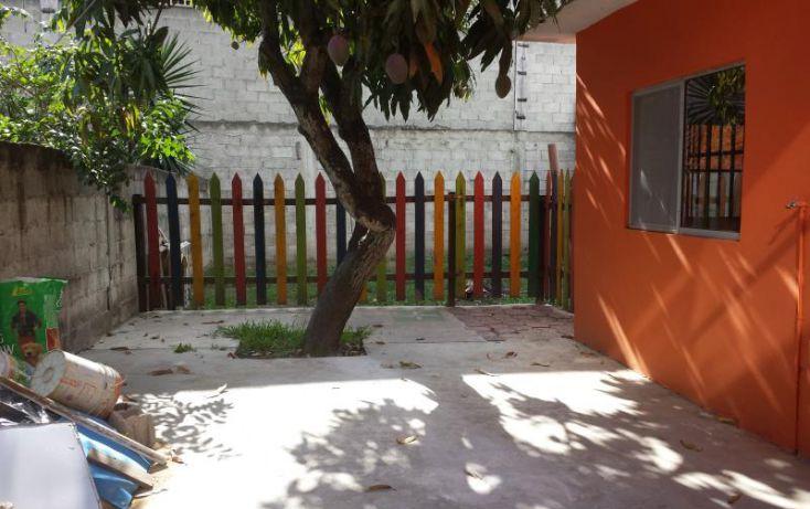Foto de casa en venta en cuarta avenida 317, bugambilias, tampico, tamaulipas, 1087553 no 17