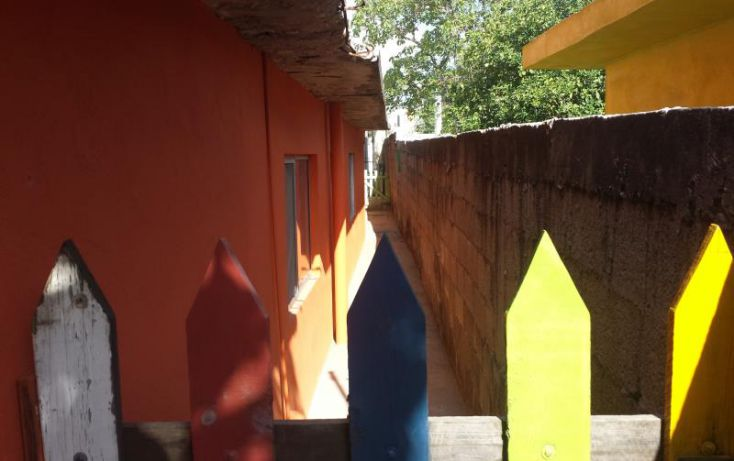 Foto de casa en venta en cuarta avenida 317, bugambilias, tampico, tamaulipas, 1087553 no 19