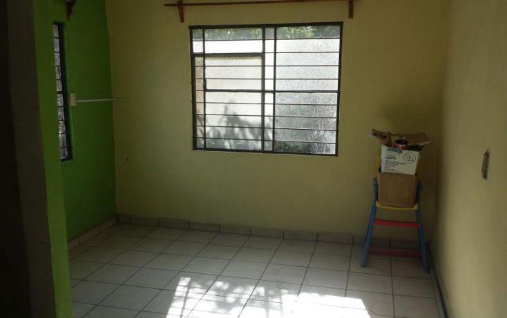 Foto de casa en venta en cuarta avenida 317, bugambilias, tampico, tamaulipas, 1087553 no 20