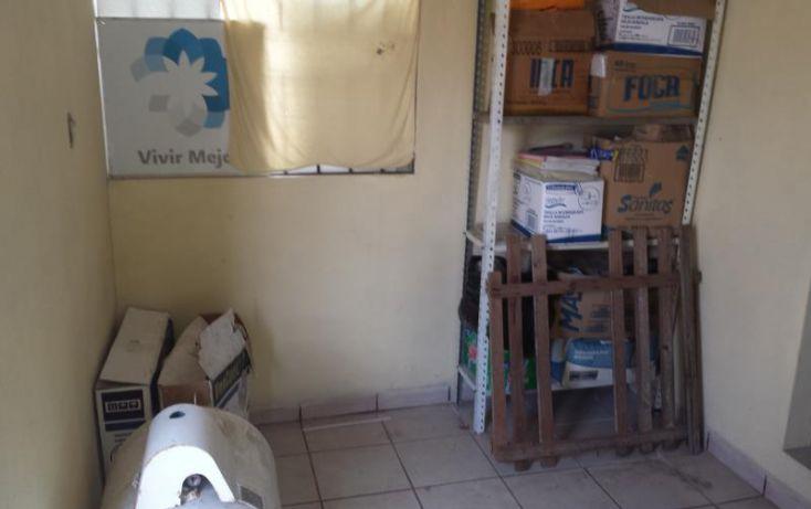 Foto de casa en venta en cuarta avenida 317, bugambilias, tampico, tamaulipas, 1087553 no 21