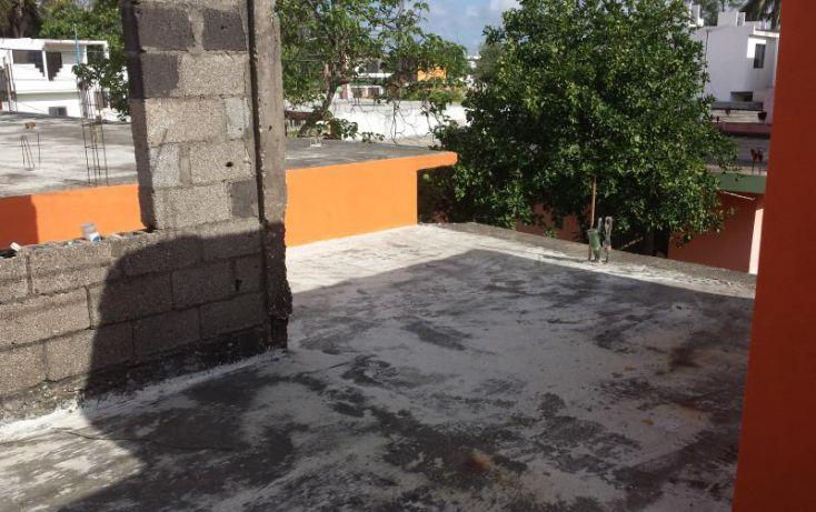 Foto de casa en venta en cuarta avenida 317, bugambilias, tampico, tamaulipas, 1087553 no 22