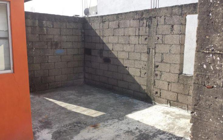 Foto de casa en venta en cuarta avenida 317, bugambilias, tampico, tamaulipas, 1087553 no 23