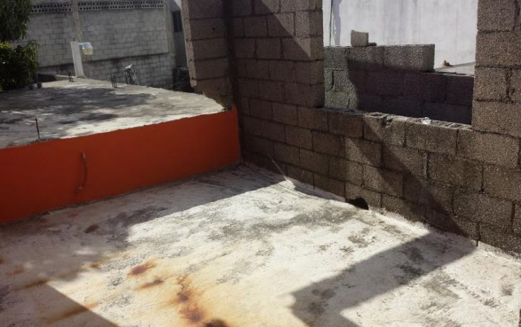 Foto de casa en venta en cuarta avenida 317, bugambilias, tampico, tamaulipas, 1087553 no 24