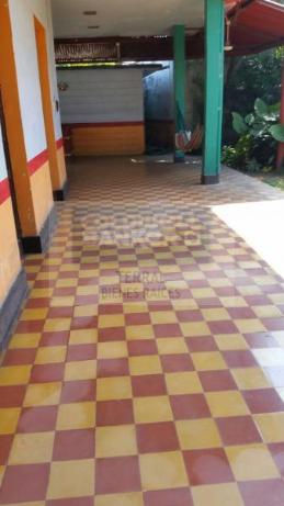 Foto de casa en venta en cuarta avenida sur , tapachula centro, tapachula, chiapas, 1592728 No. 06