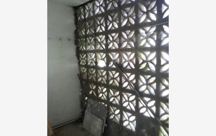 Foto de departamento en venta en cuarta cerrada la paz 104, monterreal infonavit, general escobedo, nuevo león, 1816100 no 06