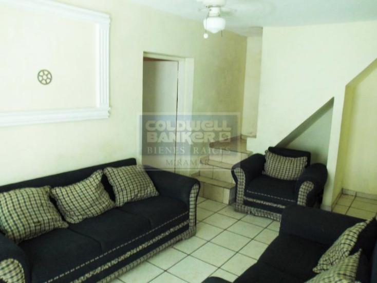 Foto de casa en venta en cuarta privada 201, barandillas, tampico, tamaulipas, 609416 No. 03