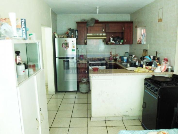 Foto de casa en venta en cuarta privada 201, barandillas, tampico, tamaulipas, 609416 No. 04