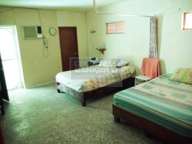 Foto de casa en venta en cuarta privada 201, barandillas, tampico, tamaulipas, 609416 No. 05