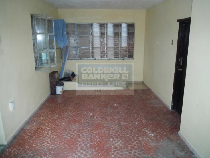 Foto de casa en venta en cuarta privada 201, barandillas, tampico, tamaulipas, 609416 No. 06