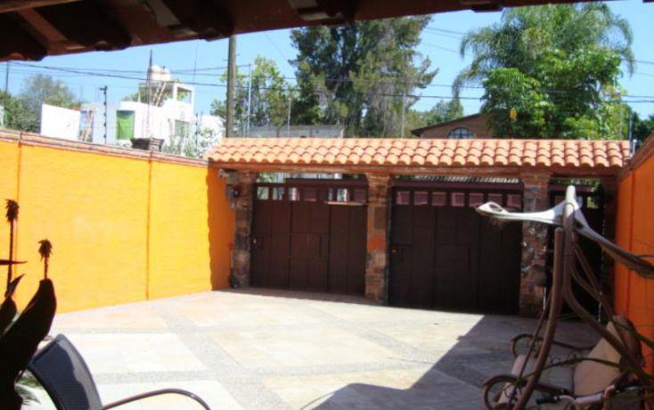 Foto de casa en venta en cuarta privada cazada de los reyes, tetela del monte, cuernavaca, morelos, 1393153 no 02