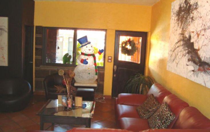 Foto de casa en venta en cuarta privada cazada de los reyes, tetela del monte, cuernavaca, morelos, 1393153 no 03