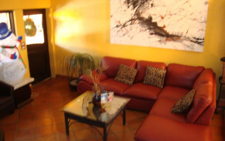 Foto de casa en venta en cuarta privada cazada de los reyes, tetela del monte, cuernavaca, morelos, 1393153 no 04