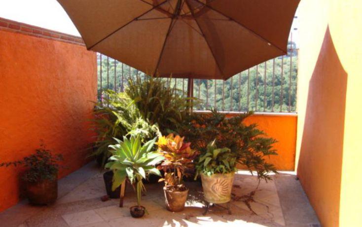 Foto de casa en venta en cuarta privada cazada de los reyes, tetela del monte, cuernavaca, morelos, 1393153 no 06