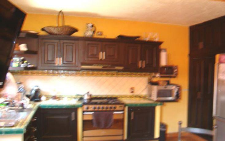 Foto de casa en venta en cuarta privada cazada de los reyes, tetela del monte, cuernavaca, morelos, 1393153 no 07