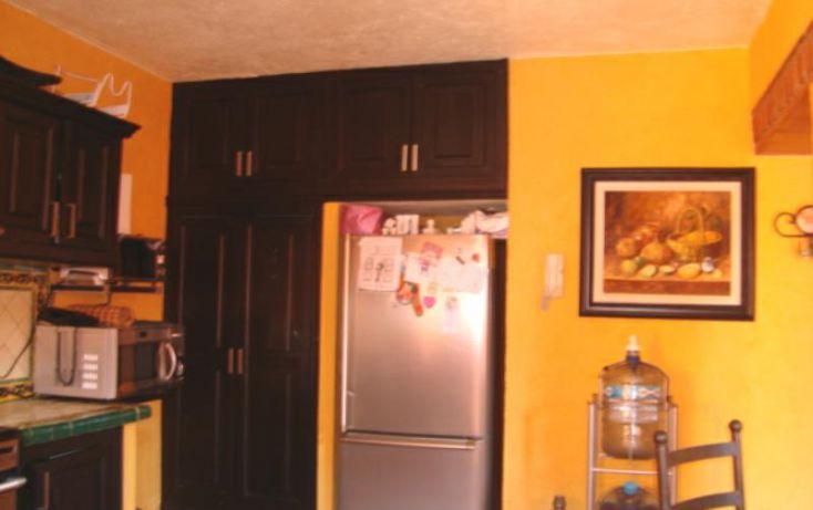 Foto de casa en venta en cuarta privada cazada de los reyes, tetela del monte, cuernavaca, morelos, 1393153 no 08
