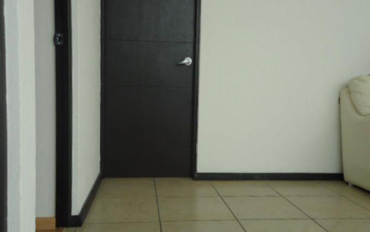 Foto de casa en venta en cuarta privada de escritor, la huerta, morelia, michoacán de ocampo, 1678348 no 09