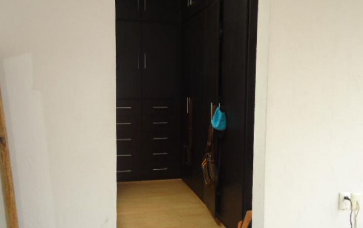 Foto de casa en venta en cuarta privada de escritor, la huerta, morelia, michoacán de ocampo, 1678348 no 12