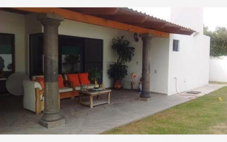 Foto de casa en venta en cuarta privada de tilaco 6, colinas del bosque 2a sección, corregidora, querétaro, 1565700 no 01