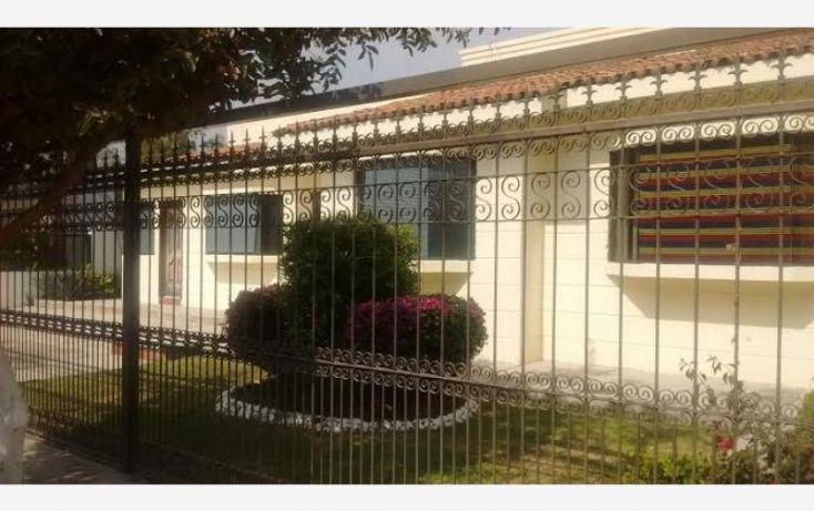 Foto de casa en venta en cuarta privada de tilaco 6, colinas del bosque 2a sección, corregidora, querétaro, 1565700 no 02