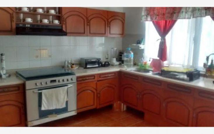 Foto de casa en venta en cuarta privada de tilaco 6, colinas del bosque 2a sección, corregidora, querétaro, 1565700 no 03
