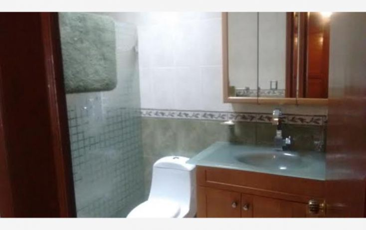 Foto de casa en venta en cuarta privada de tilaco 6, colinas del bosque 2a sección, corregidora, querétaro, 1565700 no 04
