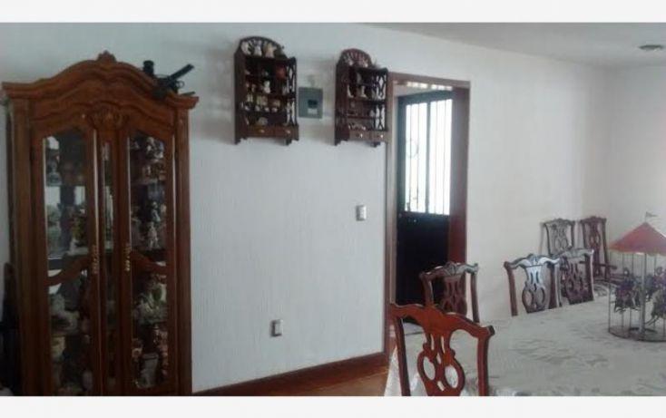 Foto de casa en venta en cuarta privada de tilaco 6, colinas del bosque 2a sección, corregidora, querétaro, 1565700 no 05