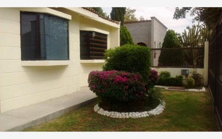 Foto de casa en venta en cuarta privada de tilaco 6, colinas del bosque 2a sección, corregidora, querétaro, 1565700 no 07