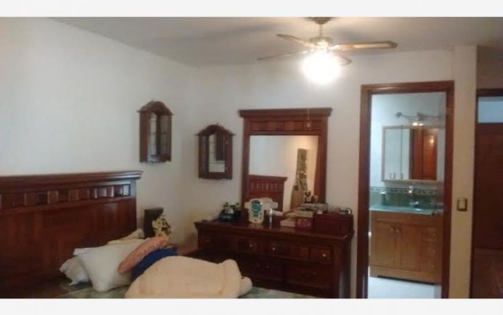 Foto de casa en venta en cuarta privada de tilaco 6, colinas del bosque 2a sección, corregidora, querétaro, 1565700 no 10