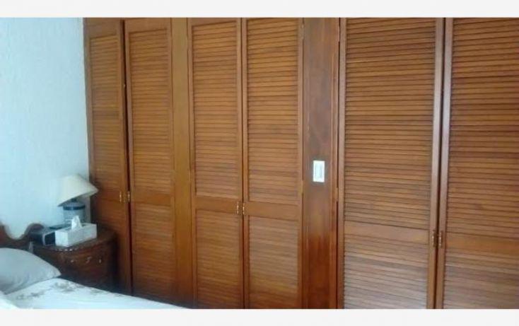 Foto de casa en venta en cuarta privada de tilaco 6, colinas del bosque 2a sección, corregidora, querétaro, 1565700 no 12
