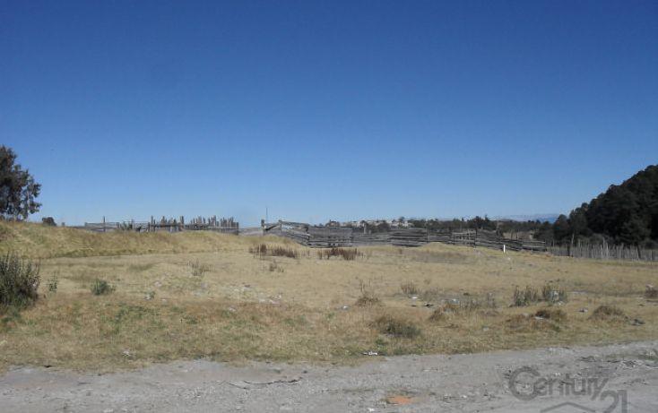 Foto de terreno habitacional en venta en cuarta sección 0, entronque nanacamilpa, nanacamilpa de mariano arista, tlaxcala, 1713876 no 01
