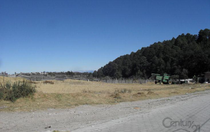 Foto de terreno habitacional en venta en cuarta sección 0, entronque nanacamilpa, nanacamilpa de mariano arista, tlaxcala, 1713876 no 02