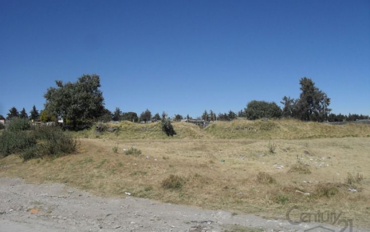 Foto de terreno habitacional en venta en cuarta sección 0, entronque nanacamilpa, nanacamilpa de mariano arista, tlaxcala, 1713876 no 03