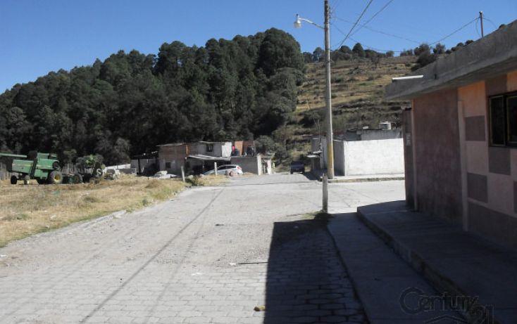 Foto de terreno habitacional en venta en cuarta sección 0, entronque nanacamilpa, nanacamilpa de mariano arista, tlaxcala, 1713876 no 04