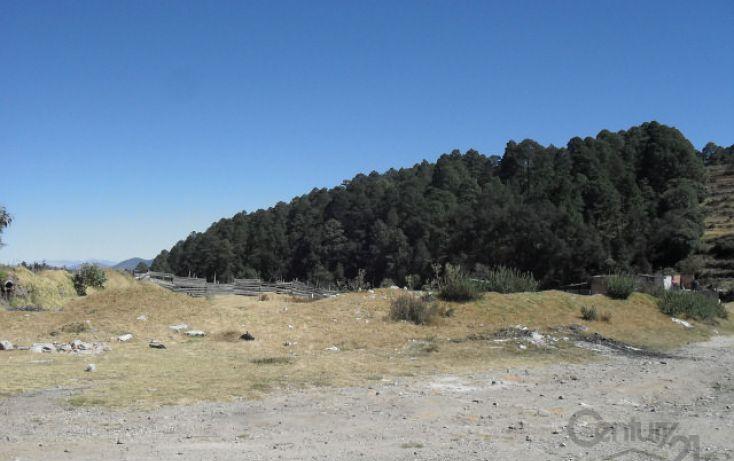 Foto de terreno habitacional en venta en cuarta sección 0, entronque nanacamilpa, nanacamilpa de mariano arista, tlaxcala, 1713876 no 05