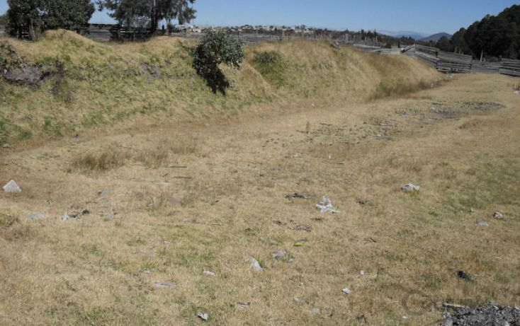 Foto de terreno habitacional en venta en cuarta sección 0, entronque nanacamilpa, nanacamilpa de mariano arista, tlaxcala, 1713876 no 06