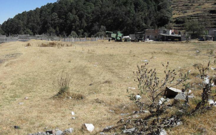 Foto de terreno habitacional en venta en cuarta sección 0, entronque nanacamilpa, nanacamilpa de mariano arista, tlaxcala, 1713876 no 07